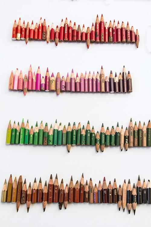 Bleistifte-verlängert.b