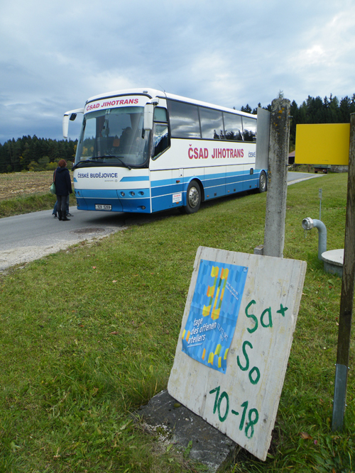 Offenes Fröhlichland 12+13Okt (17)