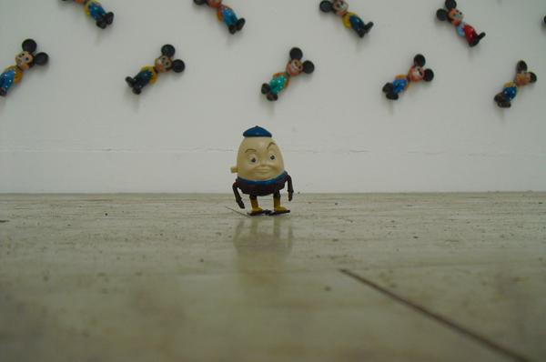 Visiting Venice Biennale_Okt2013 (101)