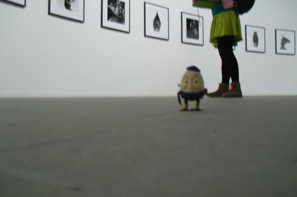 Visiting Venice Biennale_Okt2013 (17)