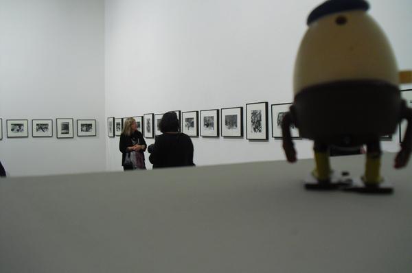 Visiting Venice Biennale_Okt2013 (19)