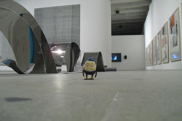 Visiting Venice Biennale_Okt2013 (23)