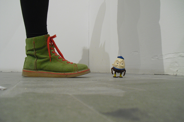 Visiting Venice Biennale_Okt2013 (24)