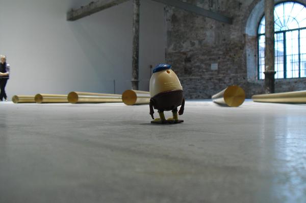Visiting Venice Biennale_Okt2013 (25)