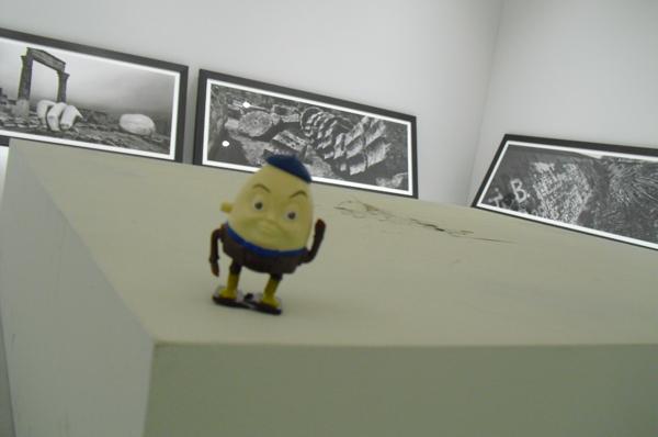 Visiting Venice Biennale_Okt2013 (31)