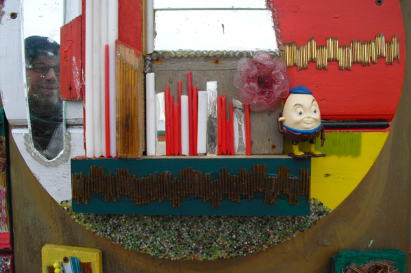 Visiting Venice Biennale_Okt2013 (38)