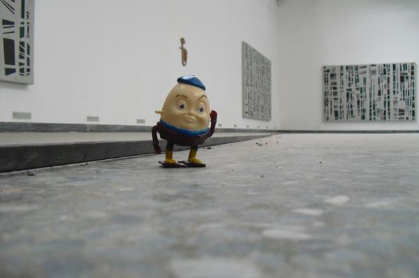 Visiting Venice Biennale_Okt2013 (43)