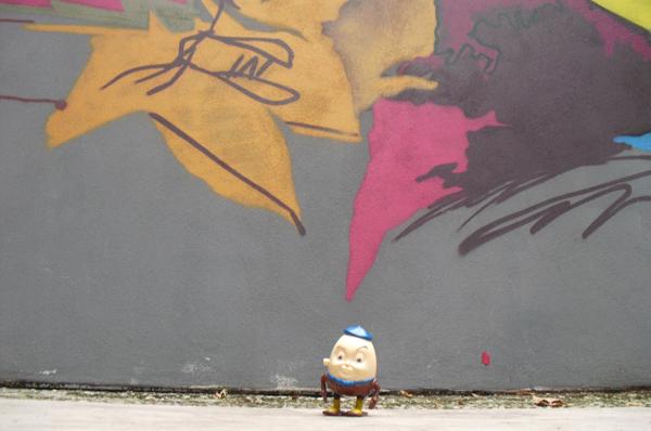 Visiting Venice Biennale_Okt2013 (44)