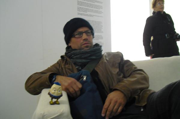 Visiting Venice Biennale_Okt2013 (52)