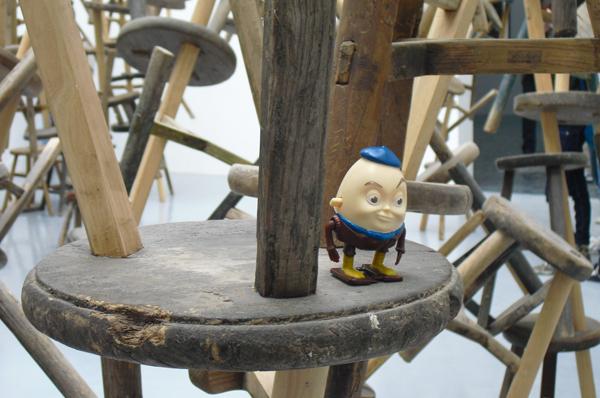 Visiting Venice Biennale_Okt2013 (55)