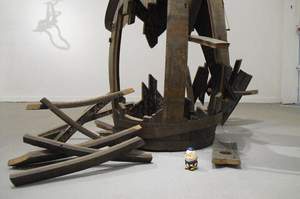 Visiting Venice Biennale_Okt2013 (59)