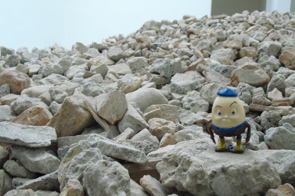 Visiting Venice Biennale_Okt2013 (6)