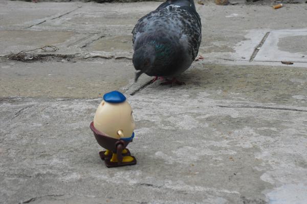 Visiting Venice Biennale_Okt2013 (61)