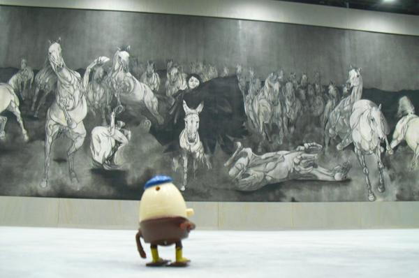 Visiting Venice Biennale_Okt2013 (66)
