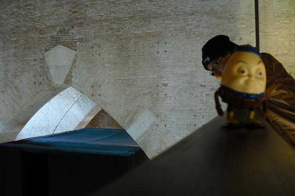 Visiting Venice Biennale_Okt2013 (71)