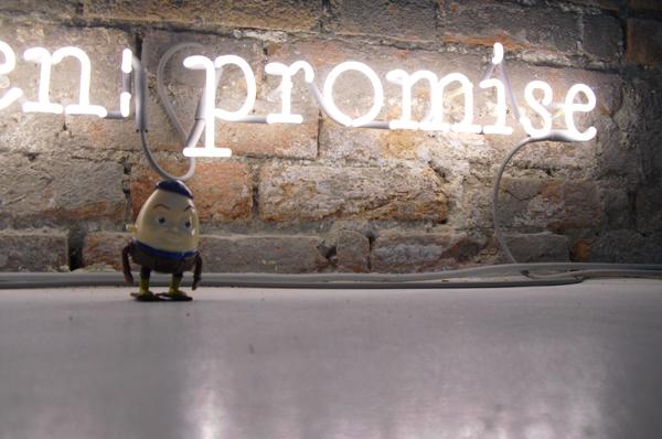 Visiting Venice Biennale_Okt2013 (75)