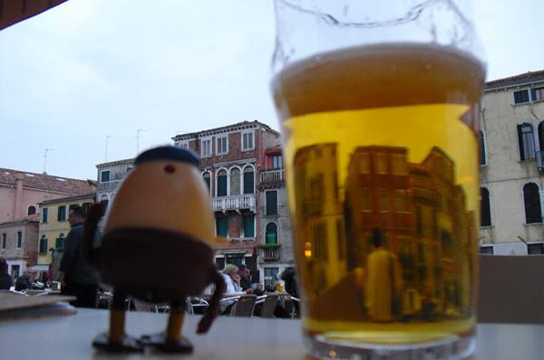 Visiting Venice Biennale_Okt2013 (81)