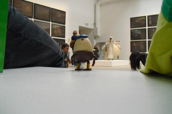 Visiting Venice Biennale_Okt2013 (9)