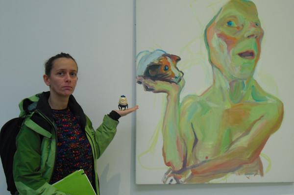 Visiting Venice Biennale_Okt2013 (97)