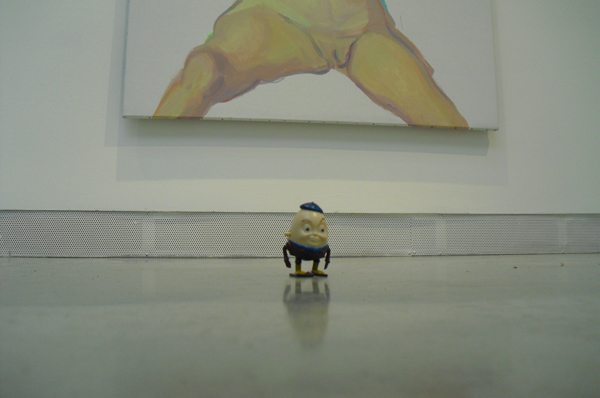 Visiting Venice Biennale_Okt2013 (98)