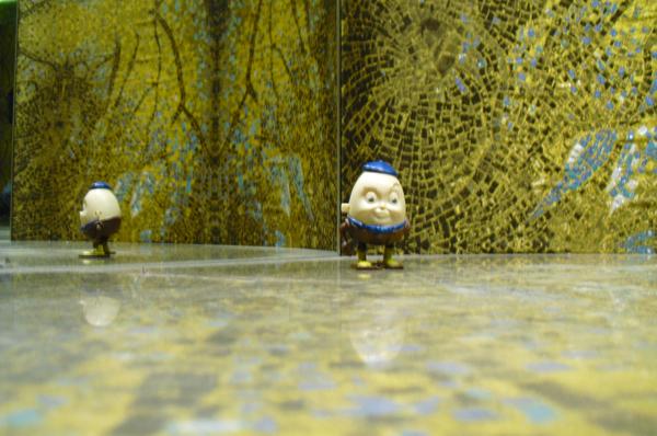 Visiting Venice Biennale_Okt2013 (99)