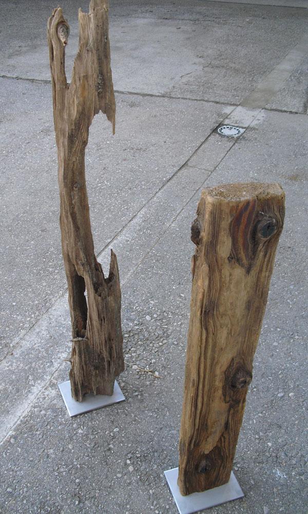 Johannes_Holzskulpturen_2014_a
