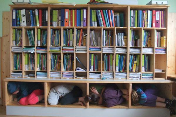 Klassenzimmerschrankinhalte (10)