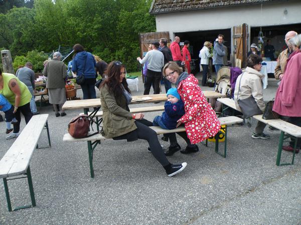 Markttag_Gäste_b
