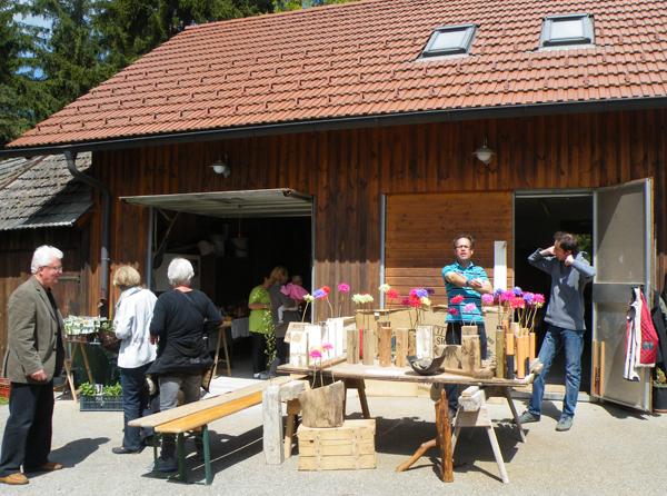 Markttag_Johannes_b
