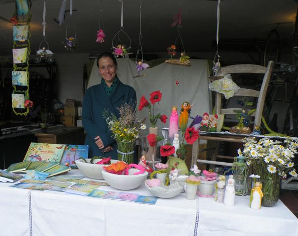 Markttag_Kerstin_a
