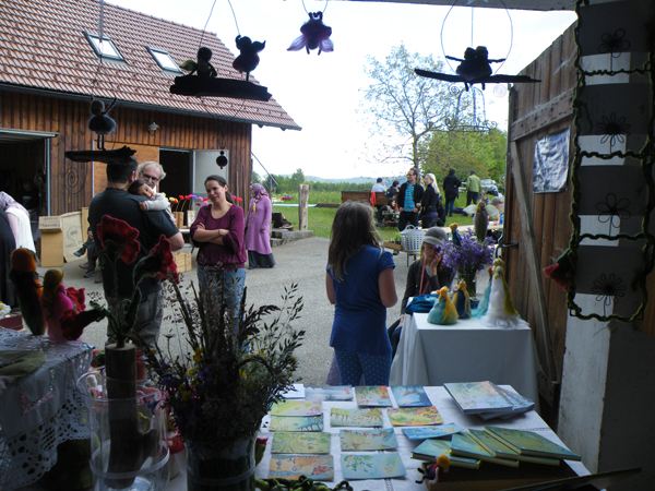 Markttag_Kerstin_b