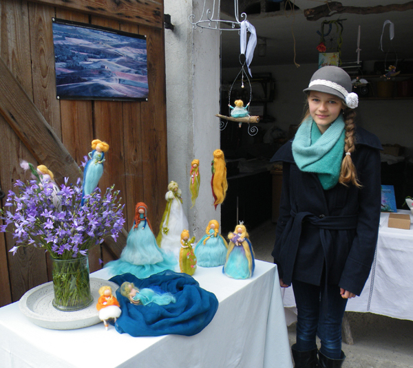 Markttag_Laura