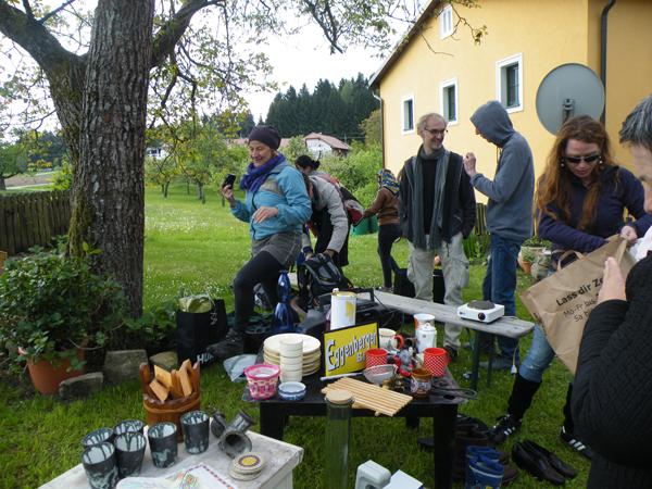Markttag_Tauscharena_a