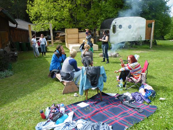 Markttag_beim Lagerfeuer_b