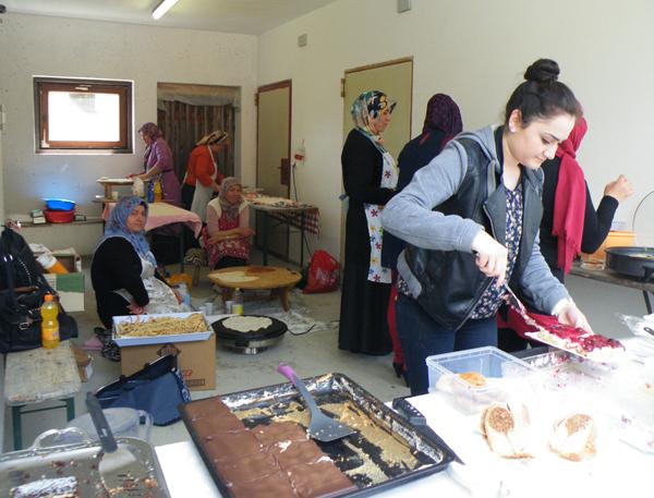 Markttag_türkische Küche_a