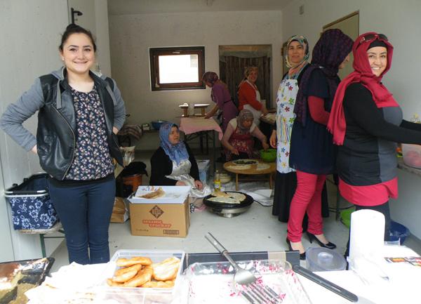 Markttag_türkische Küche_b