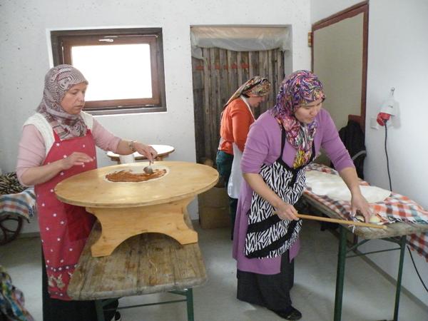 Markttag_türkische Küche_c