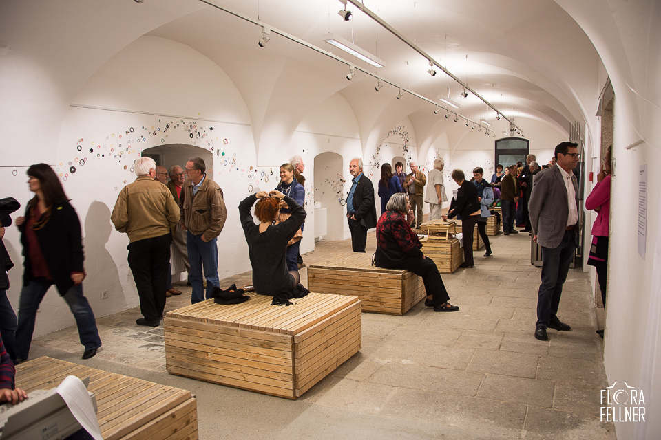 2014-10-17 Brauhausgalerie-111