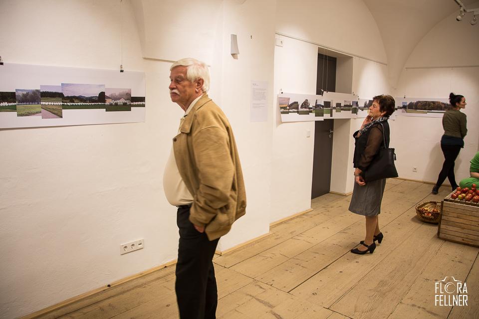 2014-10-17 Brauhausgalerie-12