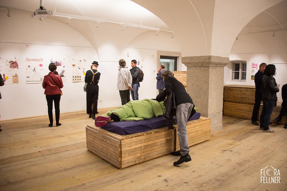 2014-10-17 Brauhausgalerie-125