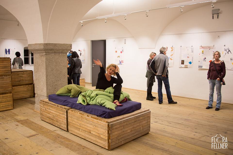 2014-10-17 Brauhausgalerie-129