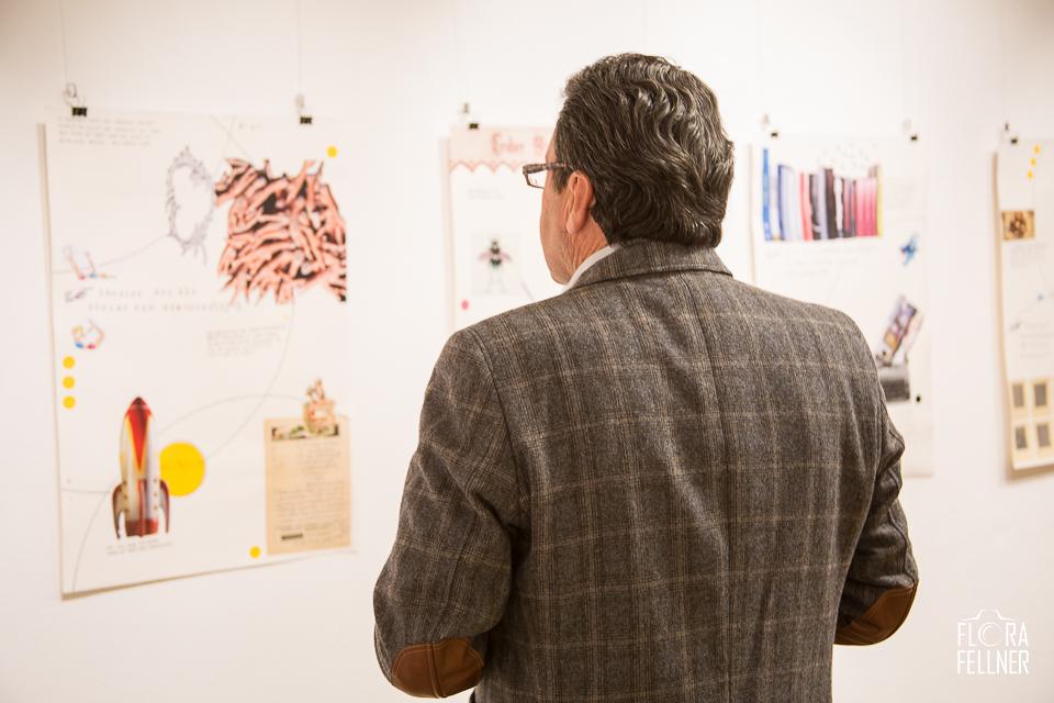 2014-10-17 Brauhausgalerie-132