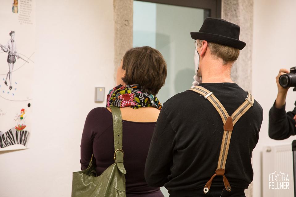 2014-10-17 Brauhausgalerie-133