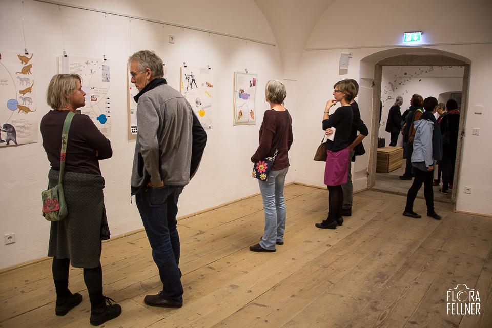 2014-10-17 Brauhausgalerie-134