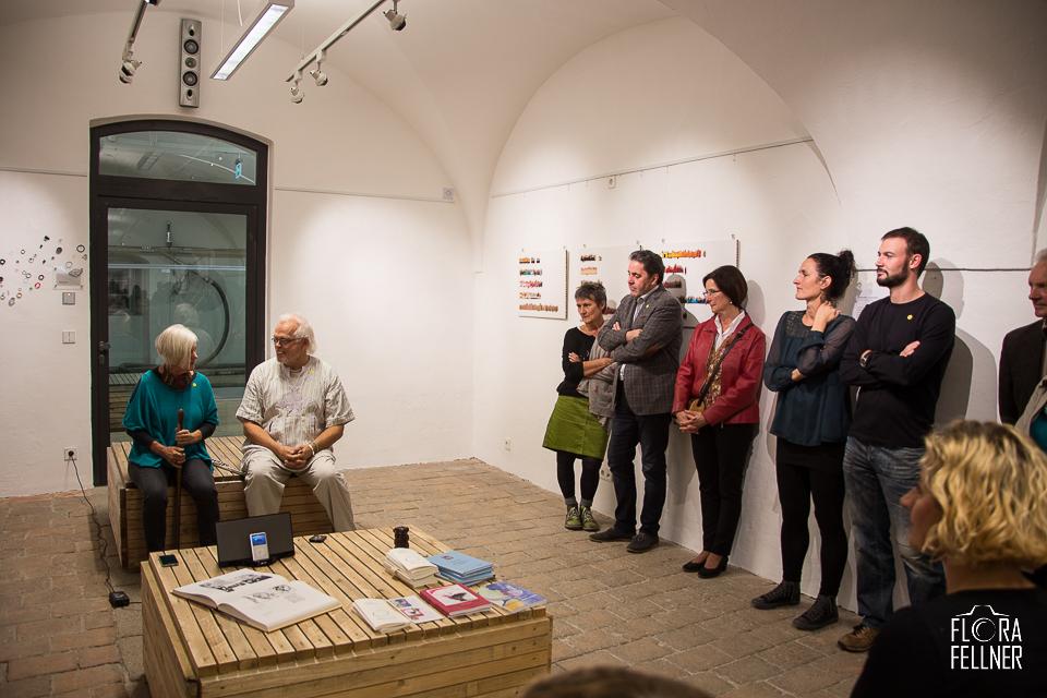 2014-10-17 Brauhausgalerie-158