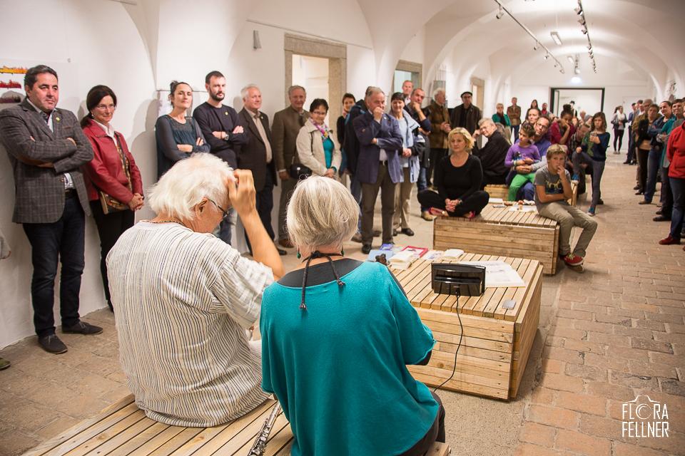 2014-10-17 Brauhausgalerie-163
