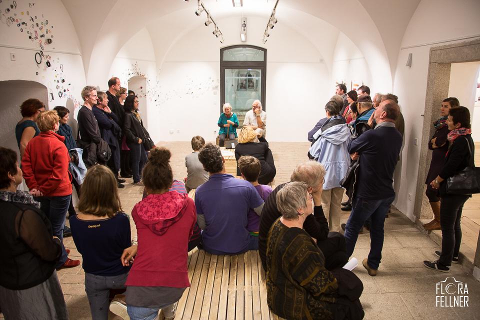 2014-10-17 Brauhausgalerie-168
