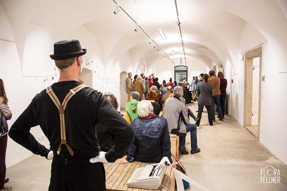 2014-10-17 Brauhausgalerie-174