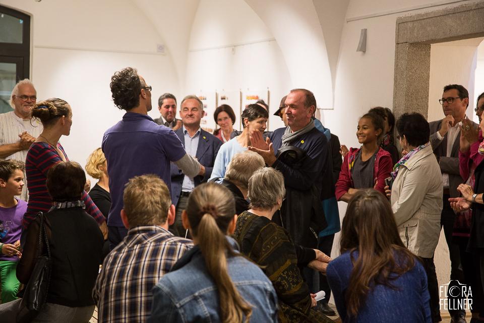 2014-10-17 Brauhausgalerie-214