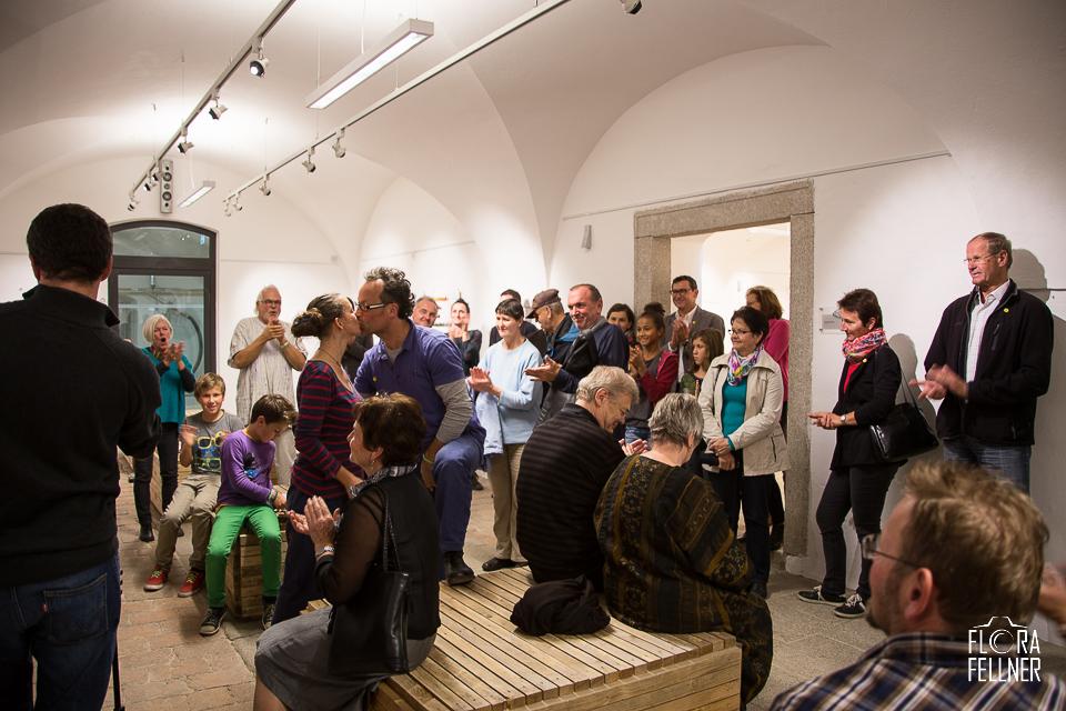 2014-10-17 Brauhausgalerie-220
